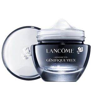 Lancôme Advanced Génifique Yeux Eye Cream
